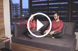 Vídeo Campanha 2017