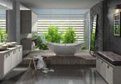 Banheiro 03