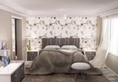Dormitório 04