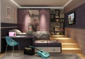 Dormitório 06