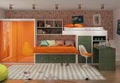 Dormitório 07