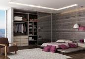 Dormitório 08