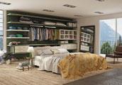 Dormitório 09