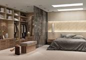 Dormitório 10