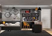 Dormitório 11