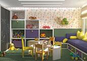 Dormitório 15