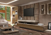 Home Theater 07